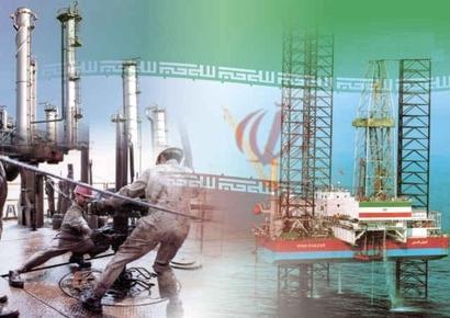 ادامه سیاست موفق ایران تضمینی برای رشد اقتصادی