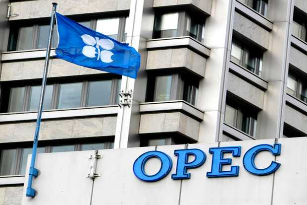 ایران باز هم از کاهش تولید نفت مستثنی می شود