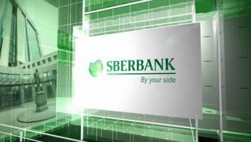 بزرگترین بانک روسیه را بشناسید