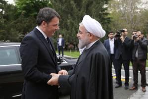 سیاست خارجی؛ پاشنه آشیل رقبای روحانی در انتخابات