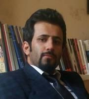 بررسی تطبیقی سیاست خارجی احمدی نژاد و روحانی