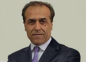 کردستان پس از نوشیروان؛ افول آرمانگرايان سياسي و تعميق سرگشتگي سياسي