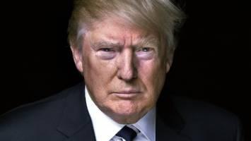 بازی نافرجام ترامپ با برجام