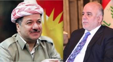 اقلیم کردستان در سه راهی استقلال، کنفدرالیسم یا ...؟