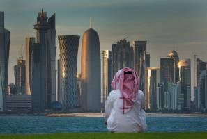 اهمیت قطر از منظر سرمایه گذاری های بزرگ بین المللی!