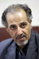 گسستی پر هزینه برای ایران و منطقه