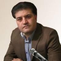 قطر و نگاه به متغير بازي ايران در شرايط ويژه و بحراني
