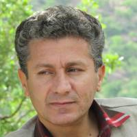 یارگیری داعش از ایرانیان، چرا و چگونه؟