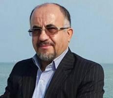 بازخوانی ریشه های تروریسم در جهان اسلام