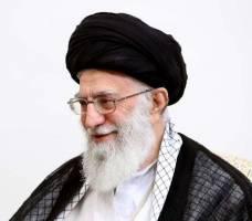 ایران با برخی زمزمهها مبنی بر برگزاری همه پرسی در عراق مخالف است