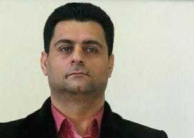 حمله ی موشکی ایران و مقوله ی «بازدارندگی متعارف»