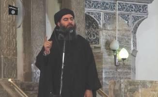 داعش به زودی بیانیه مهمی درباره ابوبکر بغدادی صادر میکند