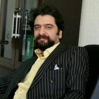 مارتین اسکورسیزی؛ از «آخرین وسوسۀ مسیح» تا «سکوت»