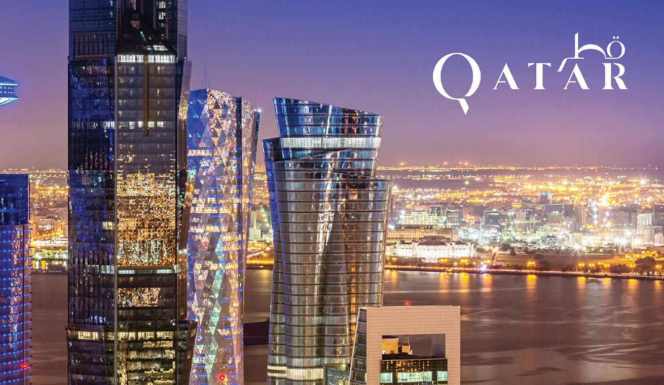 10 نکته جالب در مورد زندگی در قطر که شاید نمی دانستید