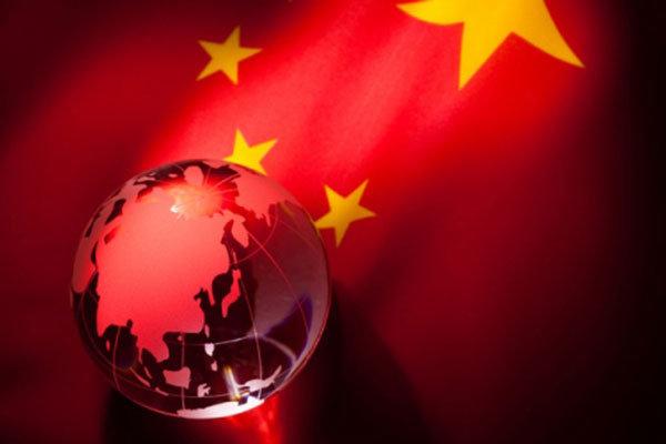 یک جاده یک کمربند، به نام چین به نفع آسیا