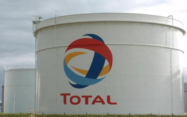 آخرین نفس های مخالفت با قراردادهای نفتی