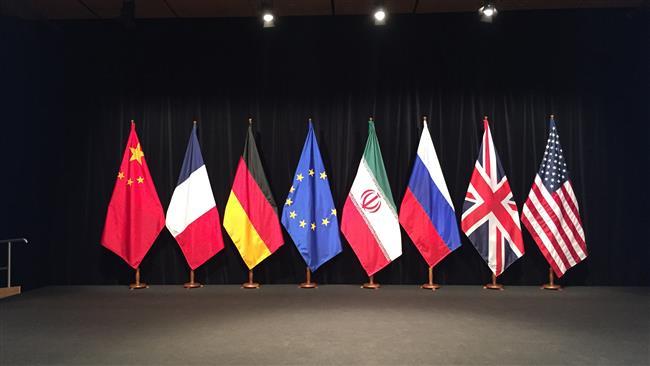گسترش روابط با کشورهای منطقه ، اولویت دولت دوازدهم