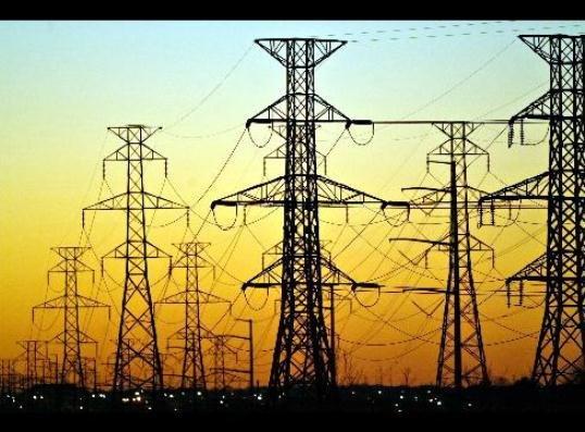 شبکه سراسری توزیع برق؛ آری یا نه؟
