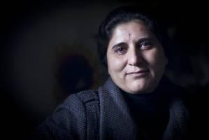 از مبارزه با داعش تا تلاش برای دموکراسی فمنیستی در کردستان سوریه!