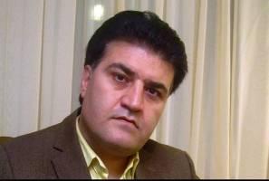 تهران- دوشنبه؛ خیلی دور خیلی نزدیک