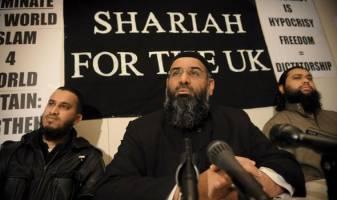 عربستان، حامی اصلی افراطگرایی در بریتانیا