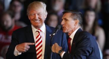 جعبه سیاه روابط رئیس جمهور آمریکا با روسها