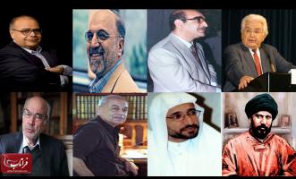 روشنفکران مسلمان و چالش سنت و مدرنیته