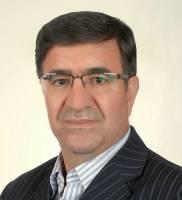 پیامدهای خاورمیانه ای و بین المللی استقلال اقلیم کردستان!