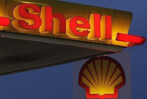 بدهی 70 میلیارد دلاری شیل آمریکا عامل صعود قیمت نفت