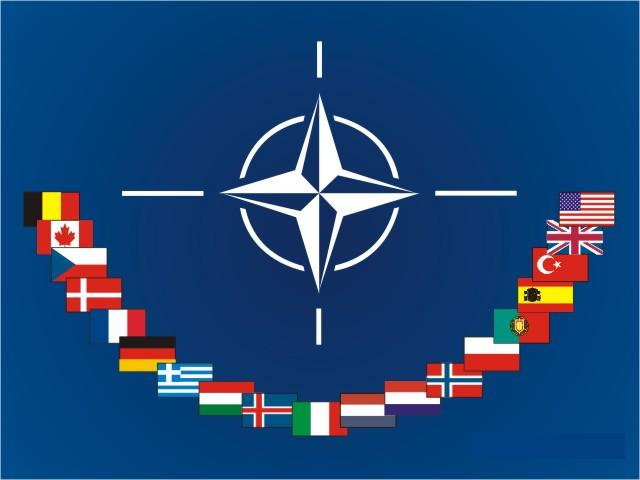 اصل 5 پیمان ناتو، حامی آمریکا در جنگ احتمالی در شرق آسیا