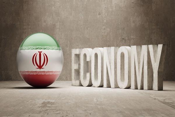 ضد حمله تجاری ایران به ترامپ