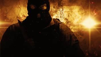 کاهش تدریجی حملات تروریستی و تلفات ناشی از آن در سال 2016