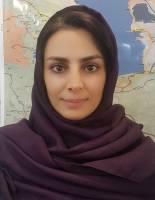 روابط تهران -کابل؛ چشم انتظار گشایش های بیشتر