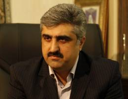اقلیت ها قوام بخش قدرت دولت روحانی
