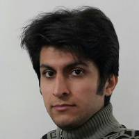 یادداشت های فلسفی: تاملی درباب ایرانیت ایرانیان