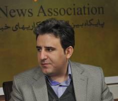 زنان و اقلیت ها وزارت خارجه را پویاتر می کنند