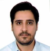 درآمدی بر تکلیف های توسعه گرایانه سیاست خارجی ایران