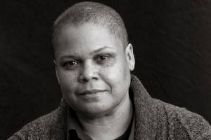درگیریهای نژادی در آمریکای دونالد ترامپ
