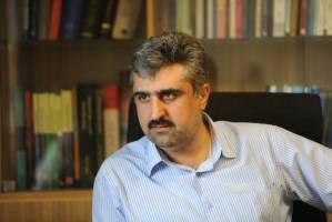 زنگنه بهترین گزینه برای تصدی حیاتی ترین وزارتخانه ایران است