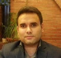 تسلط بر کرکوک، دروازهي استقلال اقليم کردستان