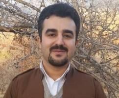 ایران و چالش تولد همسايگان جديد