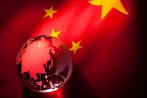 جمعیت و اقتصاد ترمز رشد چین
