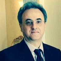 رفراندوم استقلال اقلیم کردستان عراق؛ علل و آثار