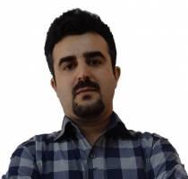 آیا آمریکا در سوریه بدنبال کریدور برای اقلیم کردستان است؟