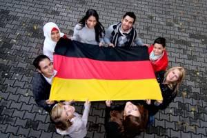نقش تعیین کننده مهاجران در انتخابات آلمان