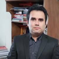 برهم صالح؛ ناکام بزرگ یا پیروز آینده اقلیم کردستان؟