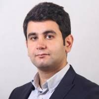 رفراندوم استقلال اقلیم کردستان در بستر سیستم حکمرانی جهانی