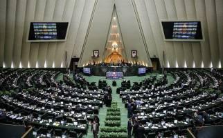 یکصدایی مجلس در حمایت از سخنان روحانی در سازمان ملل