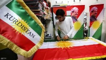 سه حزب عمده کردستان عراق بر برگزاری همهپرسی تاکید کردند
