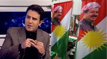 چرا تل آویو از رفراندوم اقلیم کردستان حمایت می کند؟ / نباید مواضع ایران و ترکیه در قبال اقلیم کردستان یکسان باشد!